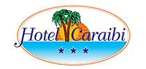 Hotel Grottammare | Albergo Grottammare | Hotel 3 stelle Grottammare